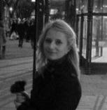 Dr Nora Siklodi