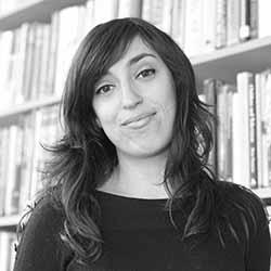 Dr Susana Sampaio-Dias