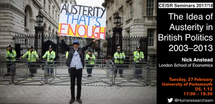 NickAnstead_Austerity
